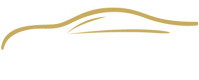 logo_airbrusch_ok